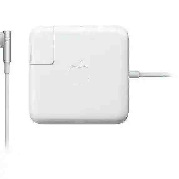 Блок питания Apple Air A1374 MC747Z/A 14.5V 3.1A 45W (Вт) Magsafe Копия