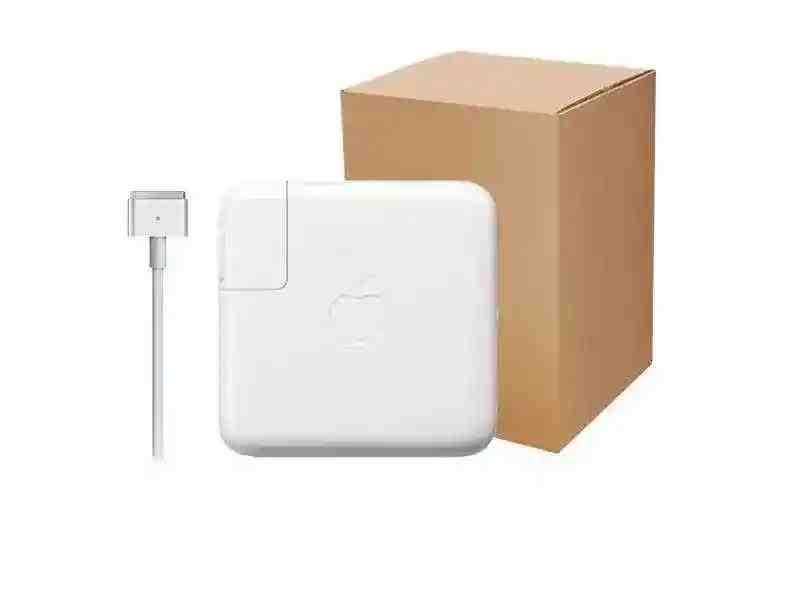 Блок питания Apple MacBook Air 13&quot- (MQD42) 14.85V 3.05A 45W Magsafe 2 Оригинал