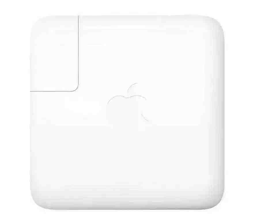Блок питания Apple MLL82 20V 4.3A 87W type-C Оригинал