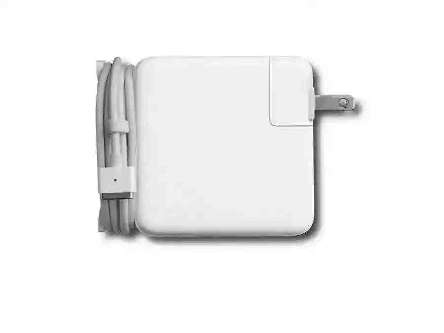 Зарядное устройство для ноутбука Apple A1184 18.5V 4.65A 85W Оригинал