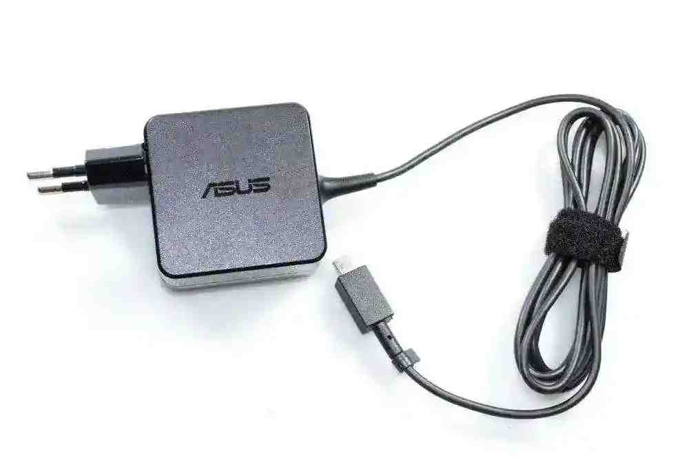 Блок питания Asus e202 19V 1.75A 33W special usb Оригинал