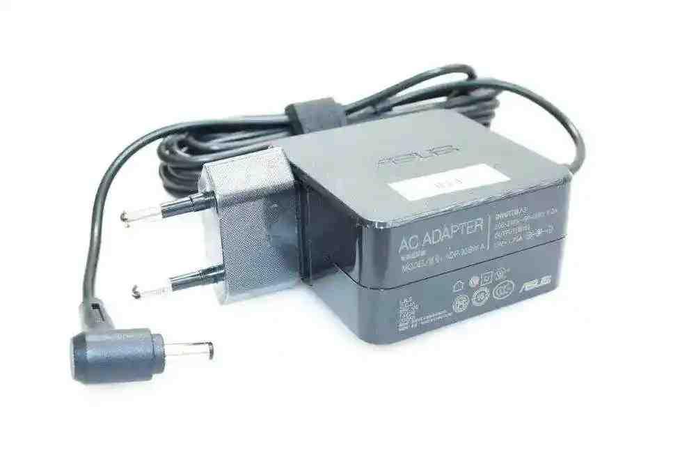 Блок питания Asus x200l 19V 1.75A 33W 4.0/1.35 Оригинал