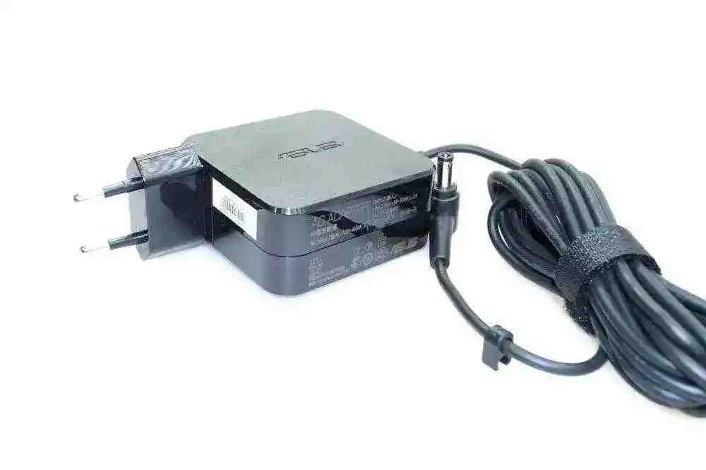 Блок питания Asus X551L 19V 1.75A 33W 5.5/2.5 Оригинал