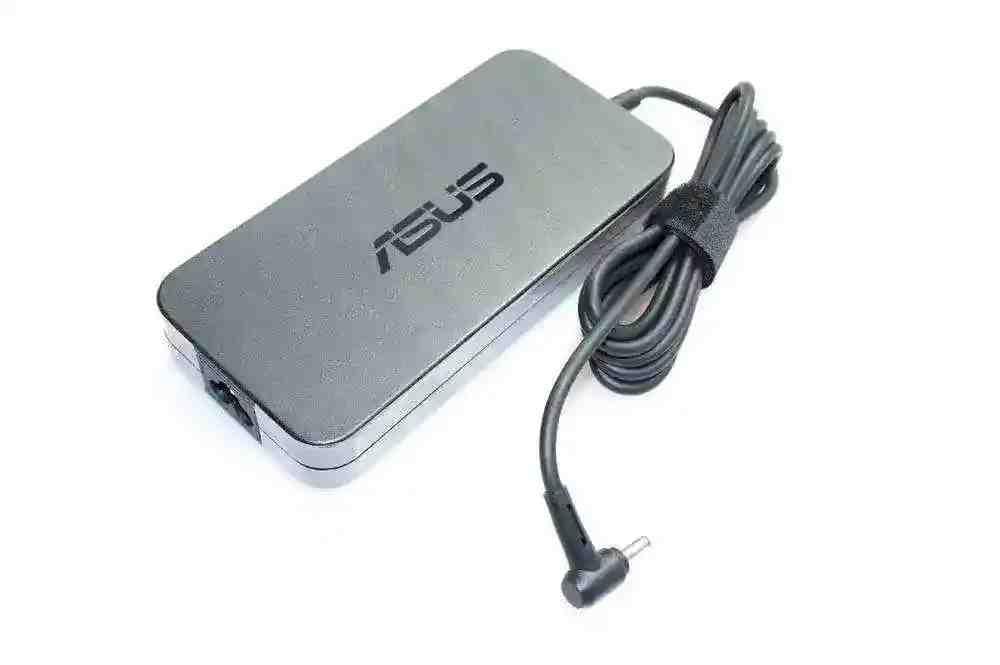 Блок питания Asus Zenbook UX501VW-DS71T 19V 6.3A 120W (4.5*3.0 с иглой) Оригинал