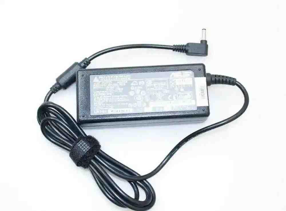 Блок питания для ASUS VivoBook S200E-0143KULV987 19V 1.75A 33W (4.0*1.35) Копия