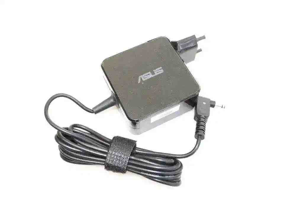 Блок питания для ноутбука Asus Zenbook UX31E 19V 2.37A 45W (3.0*1.1) Оригинал