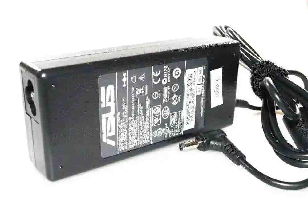 Блок питания для ноутбука Asus Zenbook U500VZ РА-1900-30 19V 4.74A 90W (4.5*3.0 с иглой) Копия