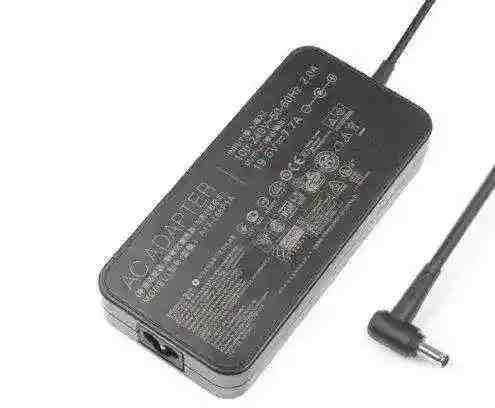 Блок питания для ноутбука ASUS ZenBook UX550GD 19.5V 7.7A 150W 4.5*3.0 с иглой Оригинал
