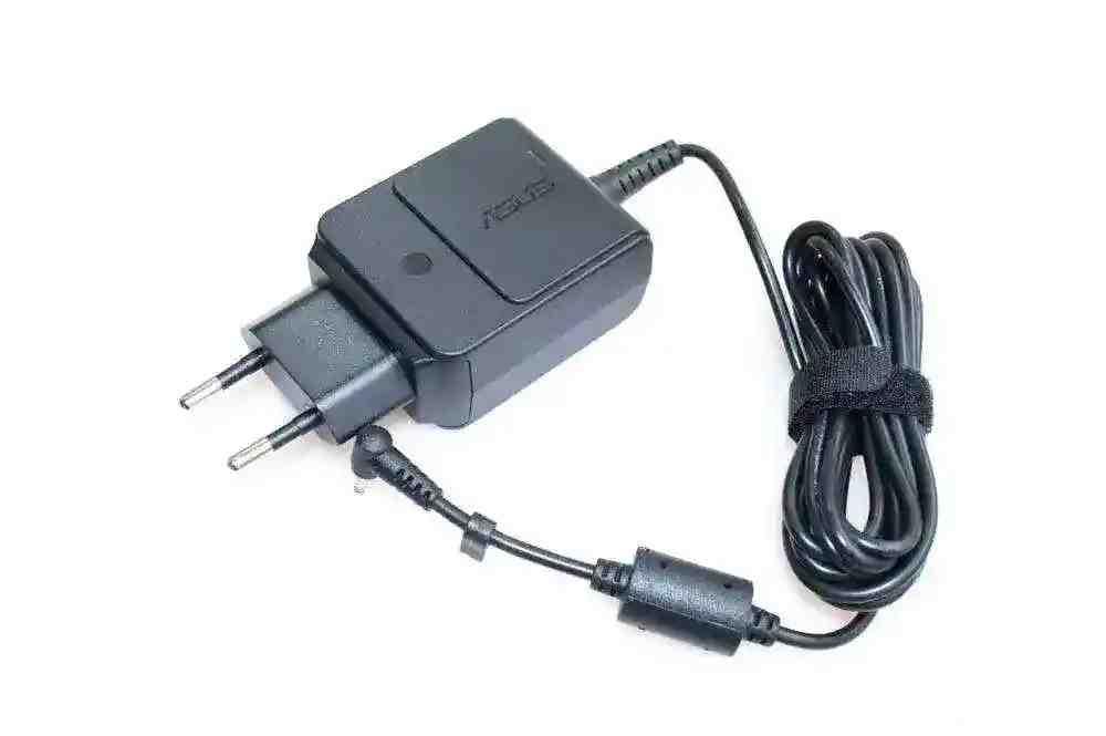 Зарядное устройство Asus AD82000 19V 1.58A 30W (2.5/0.7) Оригинал