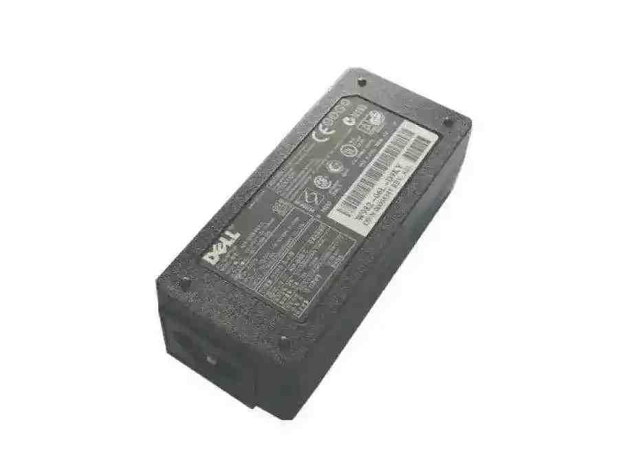 Блок питания для ноутбука Dell Inspiron Mini 10 19V 1.58A 30W (5.5*1.7) Копия