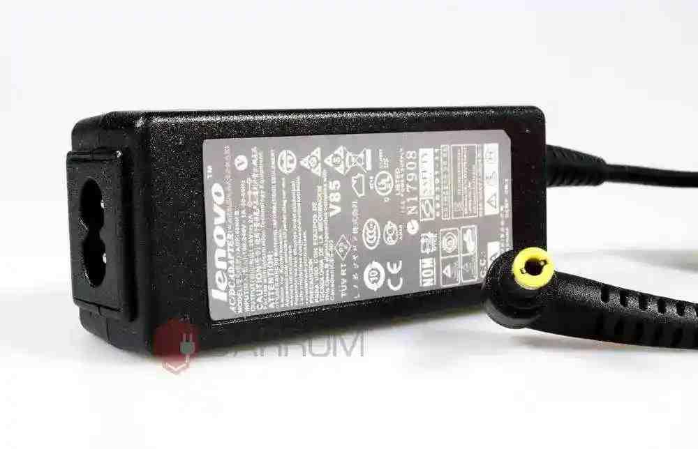 Блок питания для ноутбука Fujitsu Siemens Amilo Mini UI 3520 20V 2A 40W (5.5*2.5) Копия
