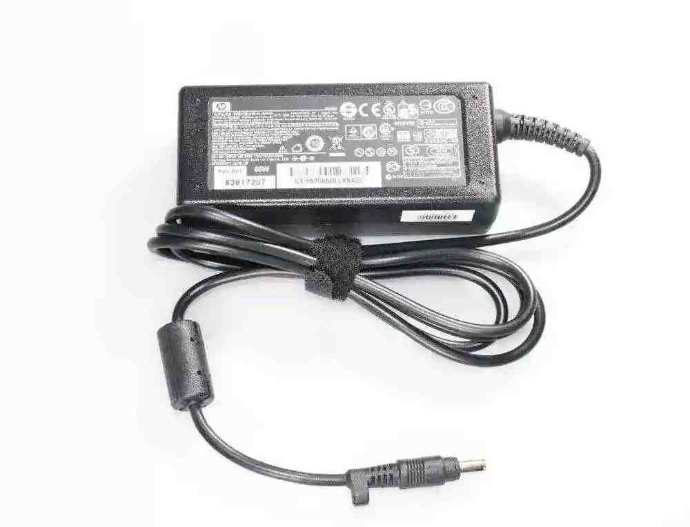 Блок питания HP 620 Compaq PRESARIO DC359A 18.5V 3.5A 65W (4.8*1.7) Копия