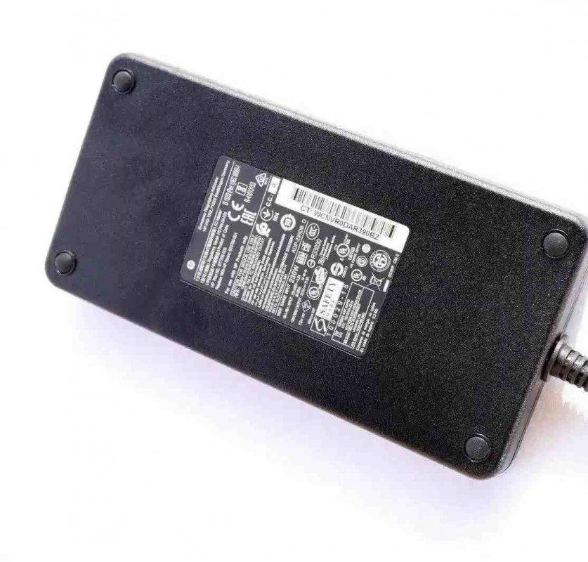 Блок питания HP Omen 17 19.5V 11.8A 230W (4.5*3.0) Оригинал