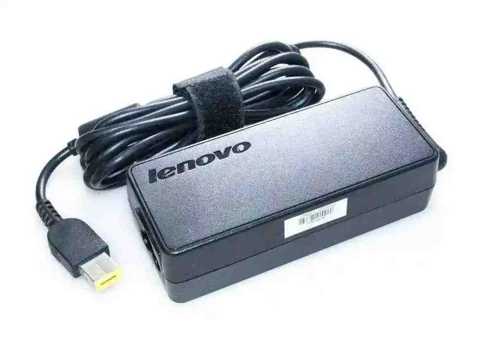 Блок питания Lenovo B41-35 20V 3.25A 65W Yoga Оригинал