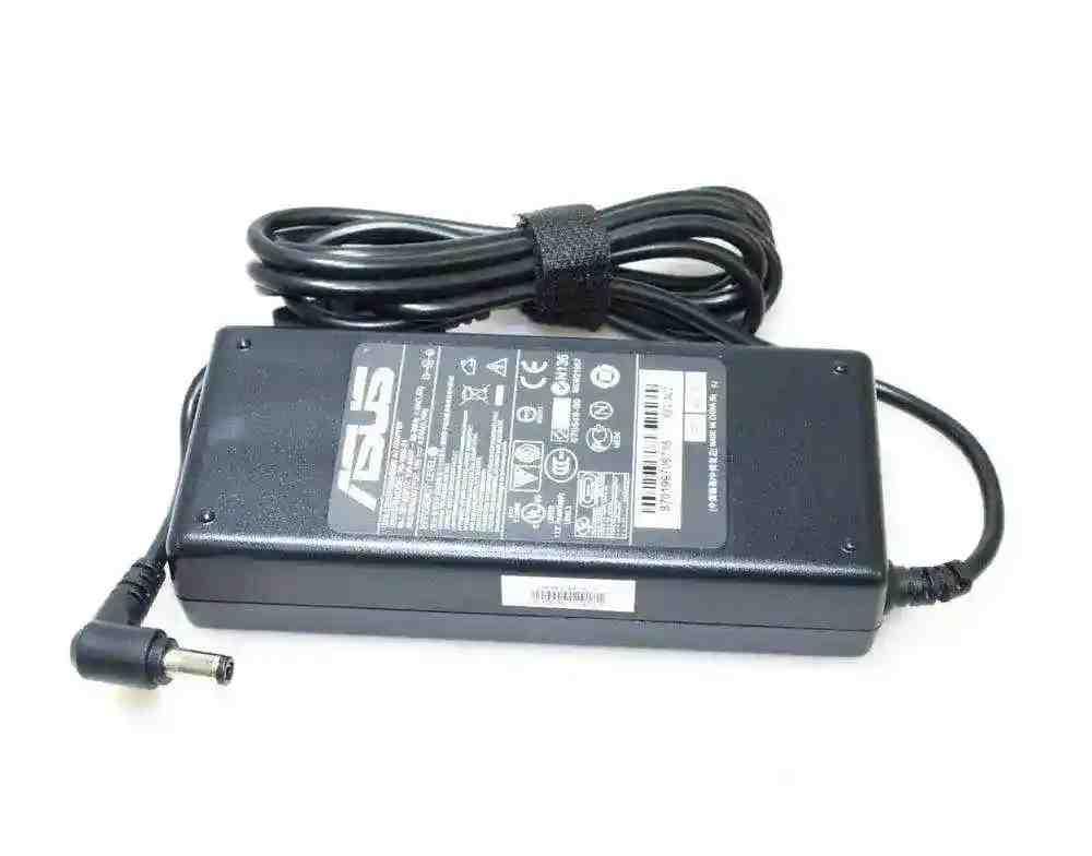 Зарядное устройство lenovo IdeaPad ADP-90RH 19V 4.74A 90W (5.5*2.5) Копия