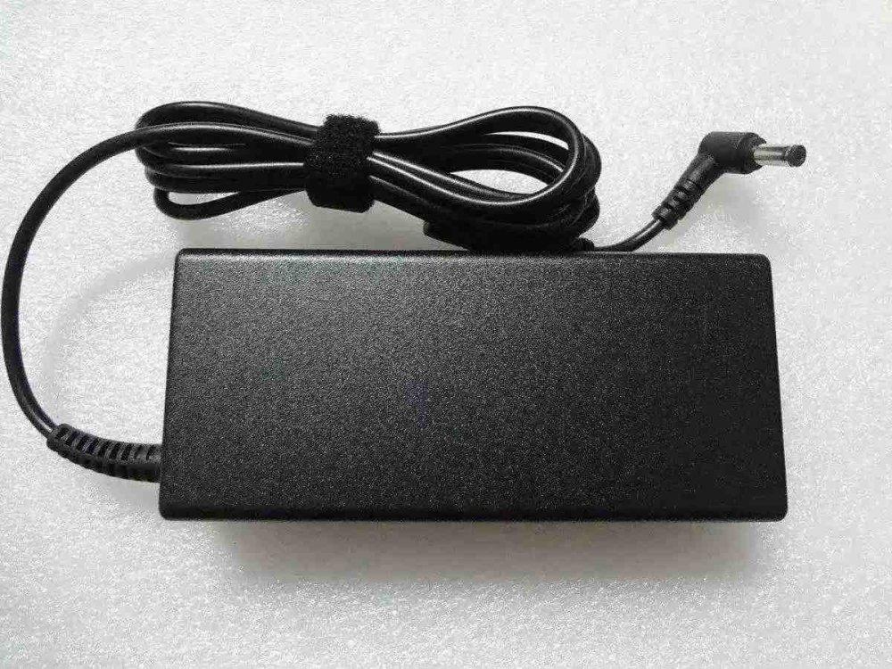 Зарядное устройство для ноутбука Lenovo PA-1121-16 19V 6.32A 120W (5.5*2.5) Оригинал