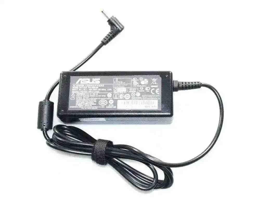 Блок питания для ноутбука MSI Wind U210 19V 3.42A 65W (5.5*2.5) Копия