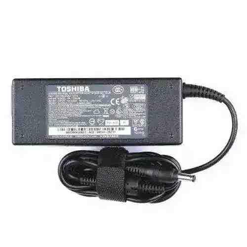 Блок питания PA3716U-1ACA Toshiba 90W 4.74A 19V 5.5/2.5 Оригинал