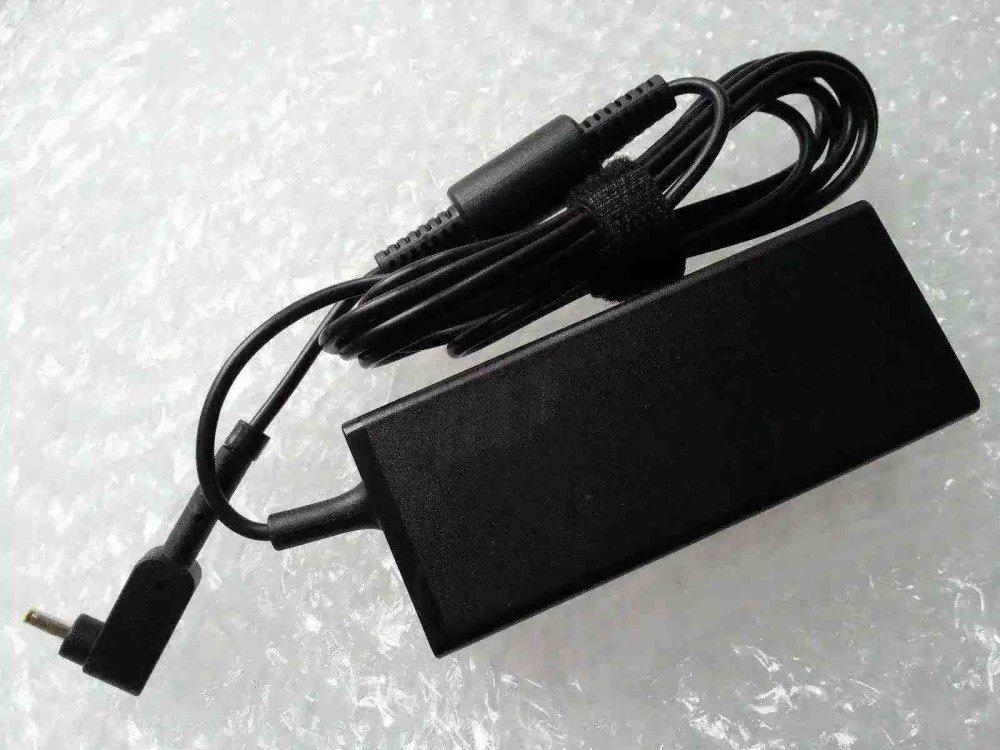 Блок питания для ноутбука Acer Aspire Switch 10 ADP-18TB C 12V 1.5A 18W (3.0/1.0) Оригинал