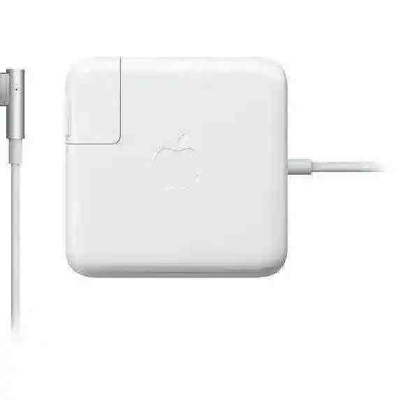 Блок питания Apple Magsafe A1344 16.5V 3.65A 60W Копия