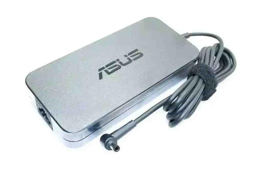 Блок питания Asus ROG FX502VM 19V 6.3A 120W ( 5.5/2.5) Оригинал
