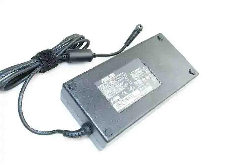 Блок питания Asus ADP-180HB D 19V 9.5A 180W 5.5/2.5 Оригинал