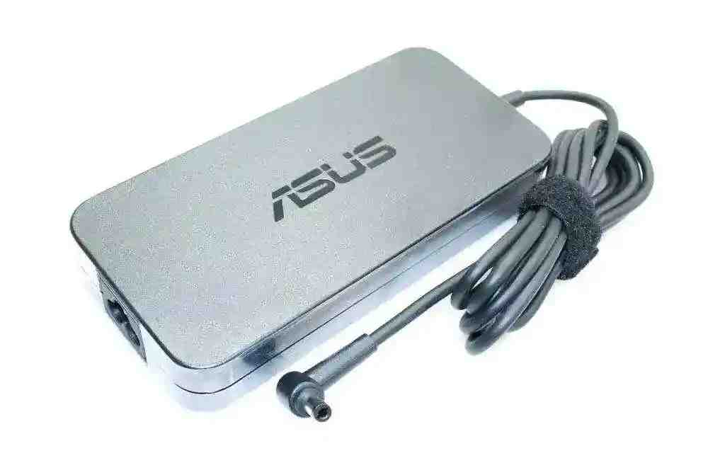 Блок питания Asus n580v 19V 6.3A 120W 5.5/2.5 Оригинал