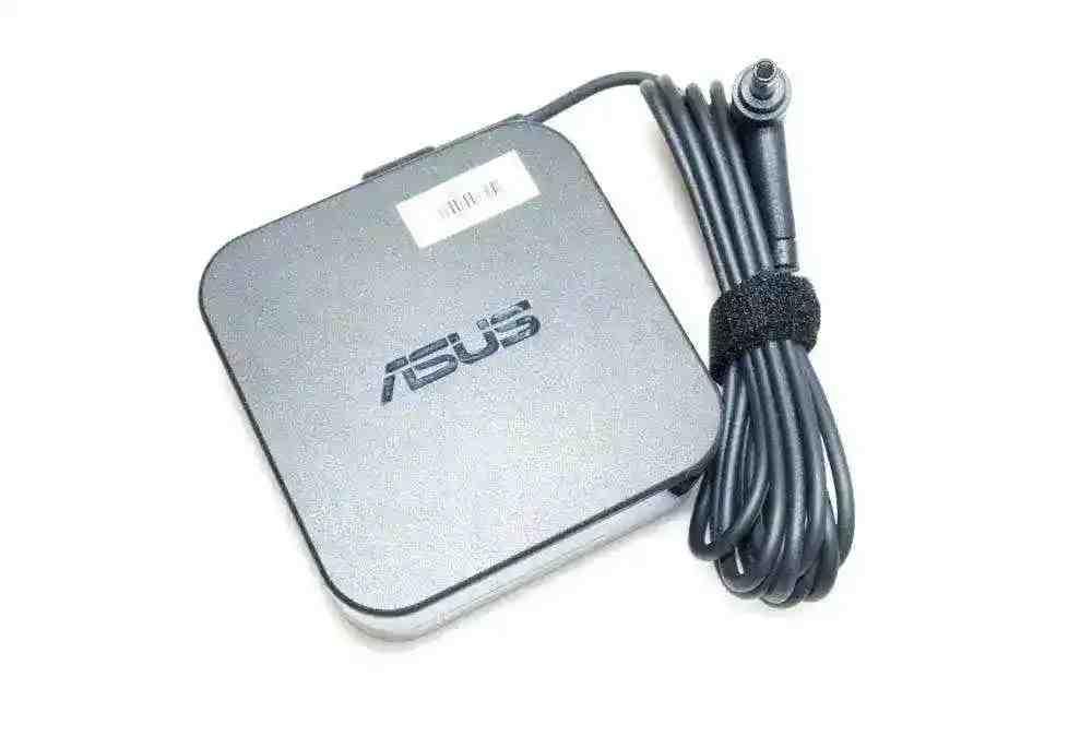 Блок питания Asus pa-1650-78 19V 3.42A 65W 4.5/3.0 с иглой Оригинал