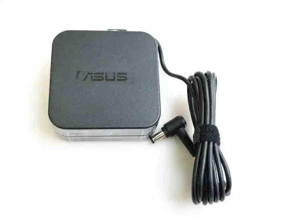 Блок питания Asus PA-1650-78 19V 3.42a 65W 5.5/2.5 Оригинал