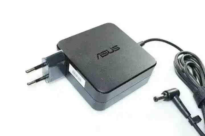 Блок питания Asus X502CA 19V 3.42A 65W 5.5/2.5 Оригинал