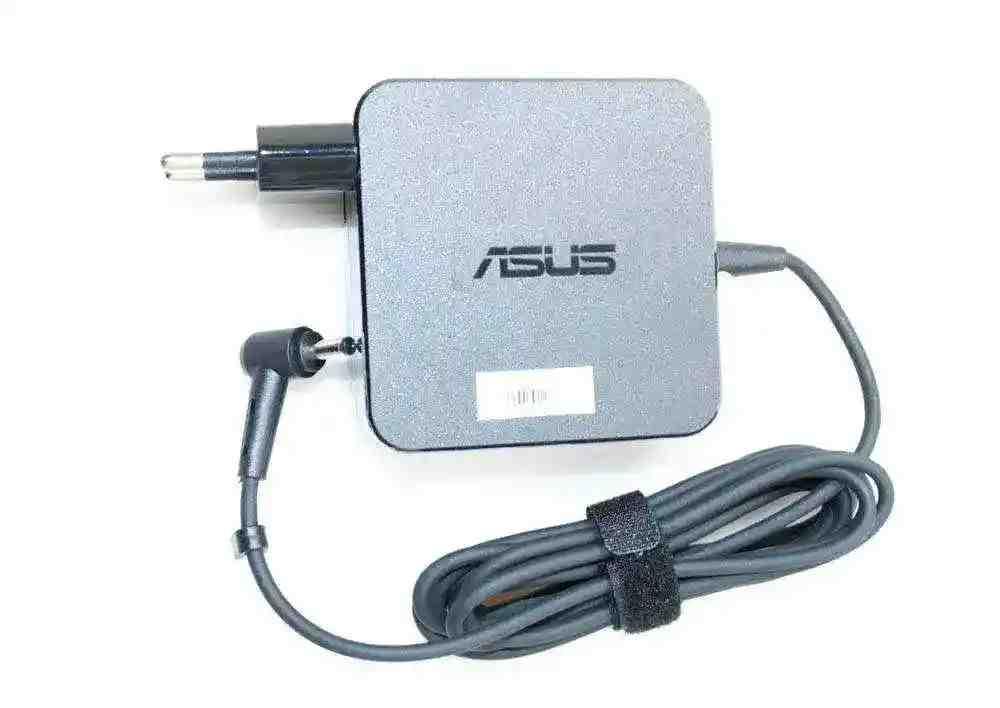 Блок питания для ноутбука Asus Zenbook UX50 19V 3.42A 65W (4.0*1.35) Оригинал