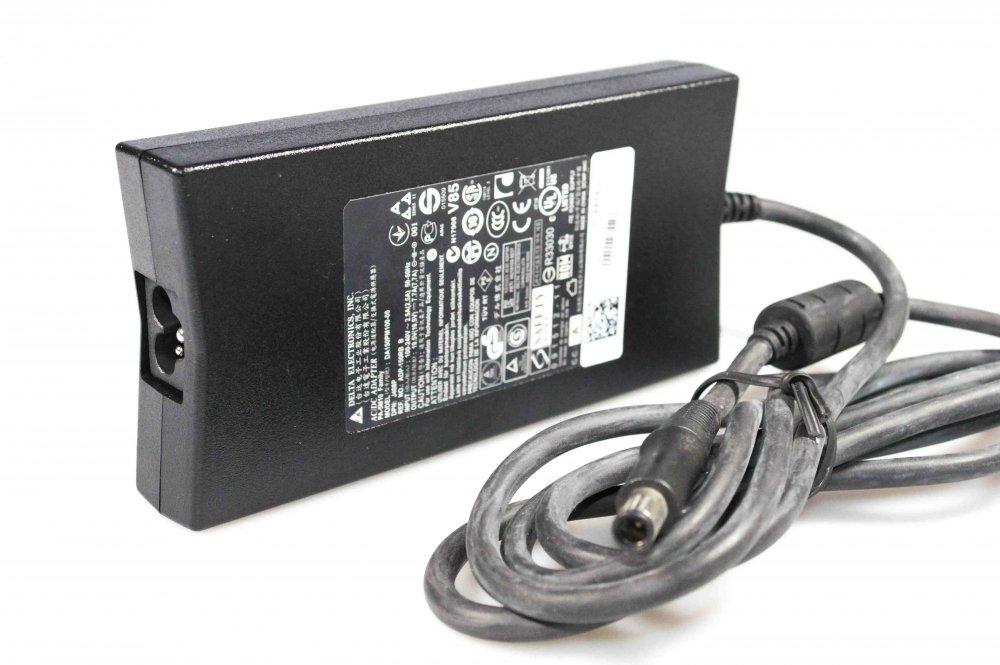 Блок питания Dell G3 3579 19.5V 7.7A 150W 7.4/5.0 с иглой Оригинал