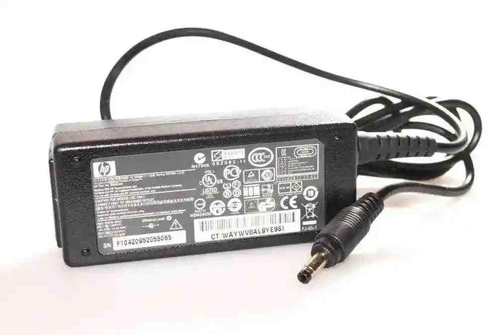 Блок питания для нетбука HP mini 210 CQ10 19.5V 2.05A 40W (4.0*1.7) Копия