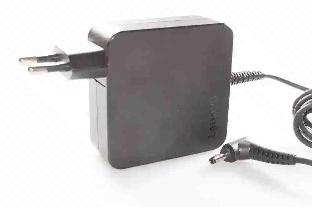 Блок питания Lenovo ADLX65NLC3A 20V 3.25A 65W (4.0*1.7) Original Box