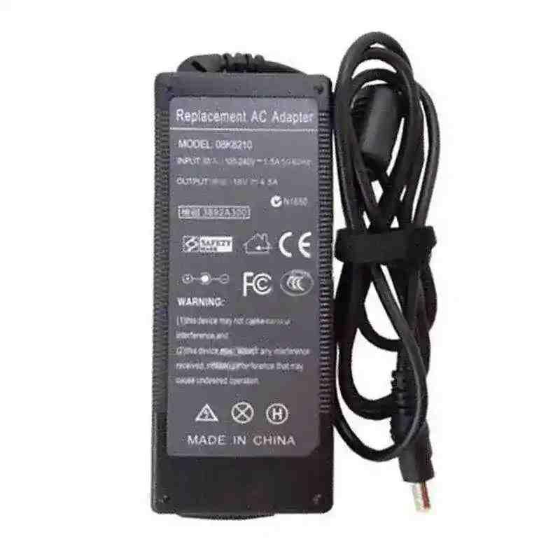 Блок питания Panasonic PN436 16V 4A 72W (5.5*2.5) Копия