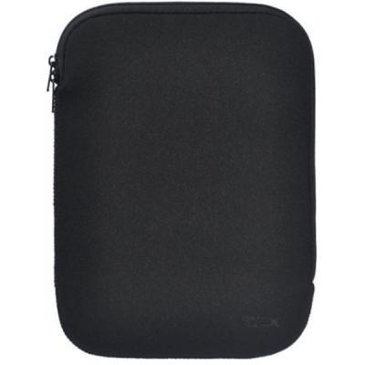 Купить Чехол для планшета D-LEX 7-8 black (LXTC-3107-BK)