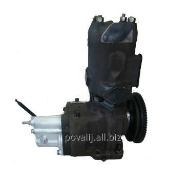 Купить Пусковой двигатель (Пускач) ПД-10