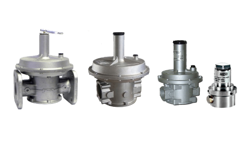 Buy Industrial valves