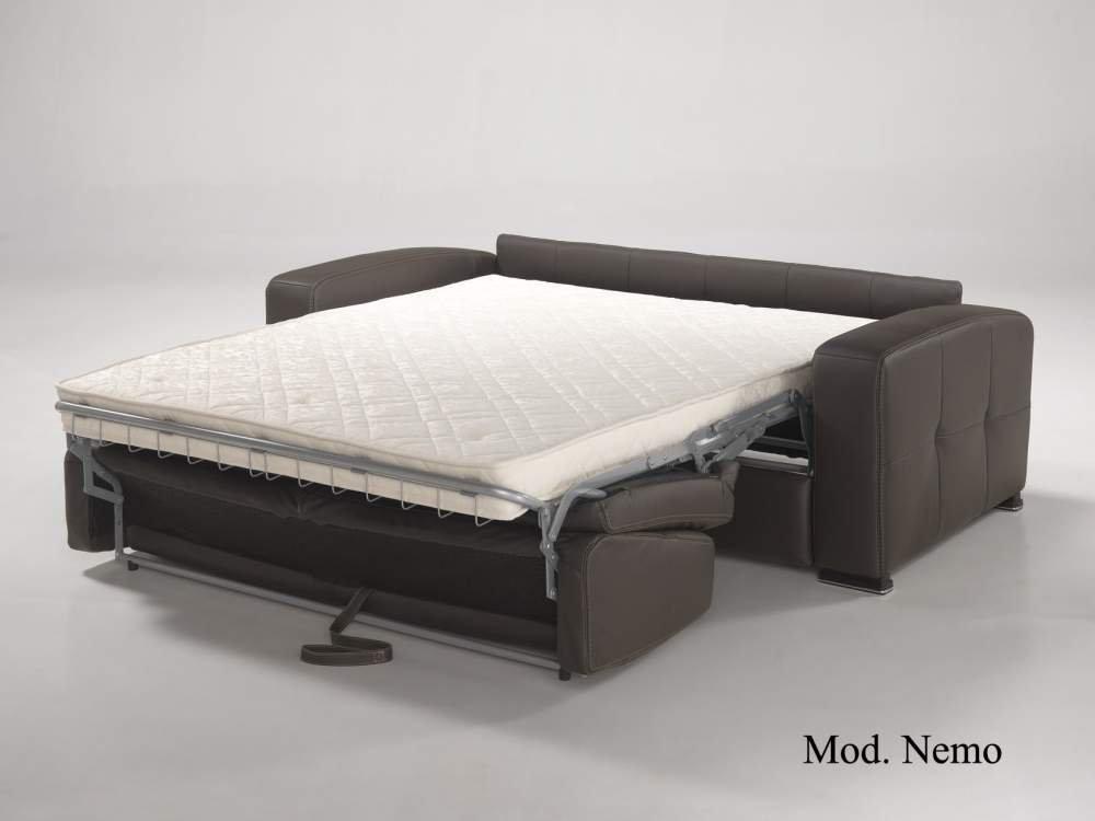Диваны двухместные диван кровать