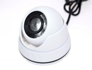 Видеокамера VVTec VT-923D2.8