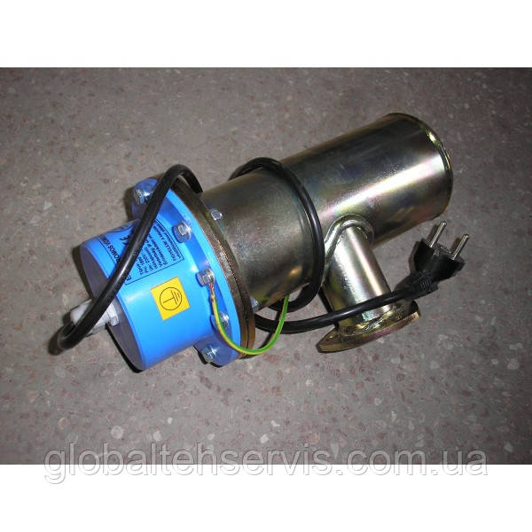 Купить Предпусковой подогреватель на трактора МТЗ SK-180