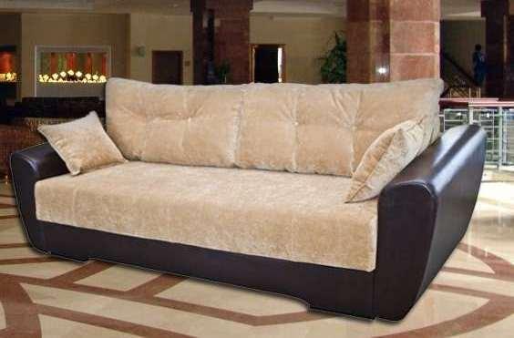 диван оскар тм мебель прогресс купить в днепр