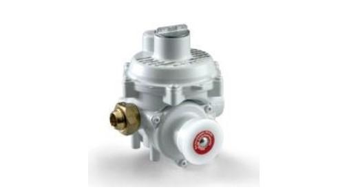 Buy Gas pressure regulators