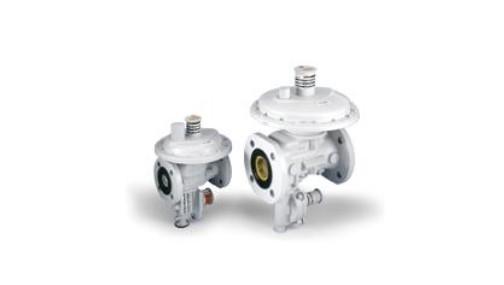 Купить Регуляторы газа MR25 SF10