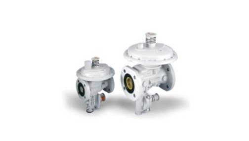 Купить Регуляторы газа MR50 SF10