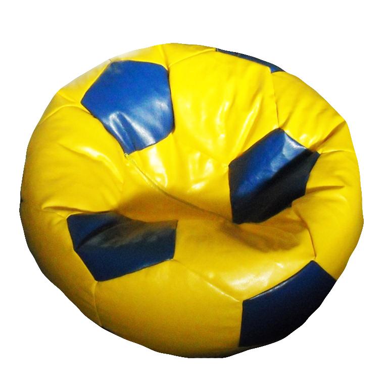 Купить Бескаркасное Кресло-Мяч