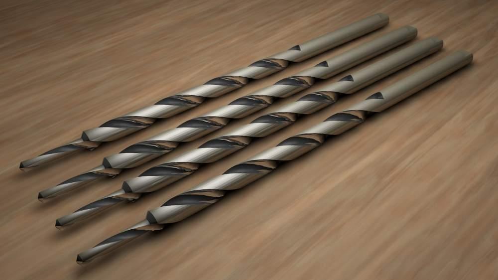 сверлильные станки на магнитной подошве