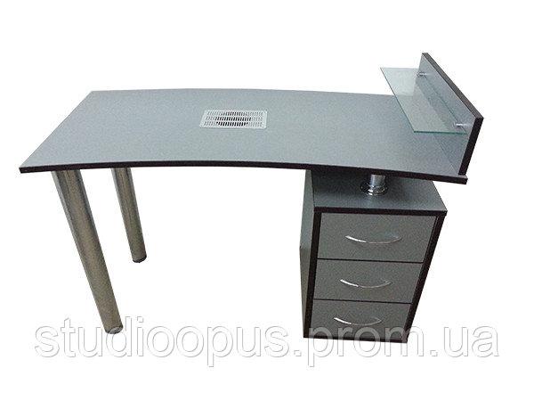 Купить Стол Маникюрный Opus Studio СМ-20