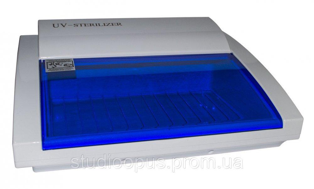 Купить Ультрафиолетовый стерилизатор XDQ-503