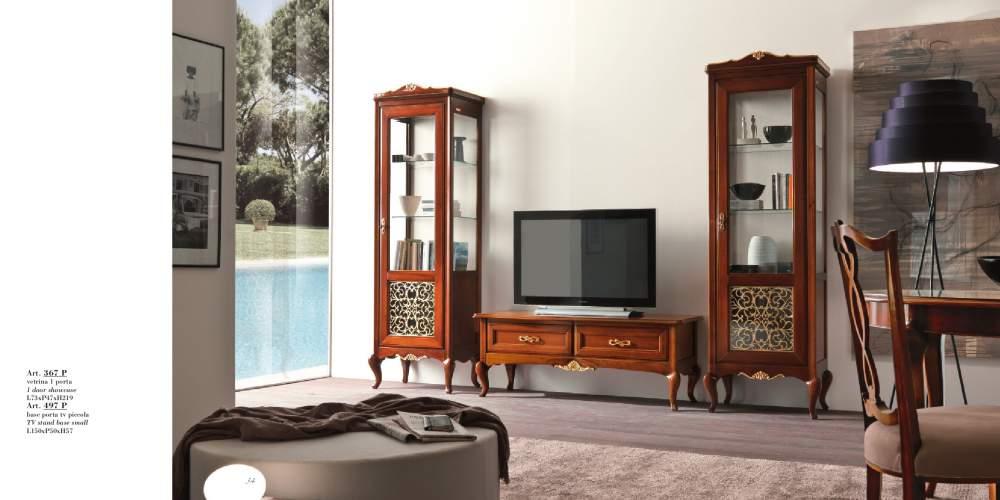 Мебель для гостиной мебель бытовая